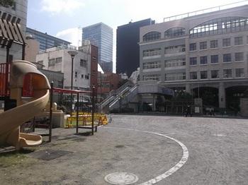 芳林公園006.jpg