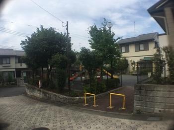 菅生こども公園001.jpg