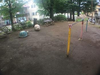 菅生第三公園005.jpg