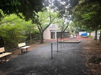 菅生第四公園002.jpg