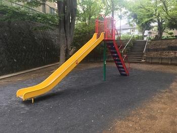 菅生第四公園007.jpg