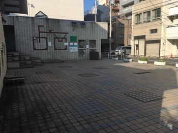 菊川三丁目こども広場003.jpg