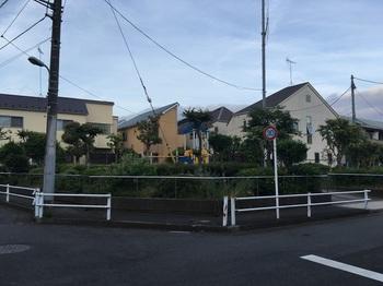 菊野台二丁目第一児童遊園001.jpg