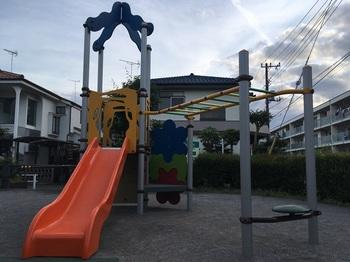 菊野台二丁目第一児童遊園004.jpg