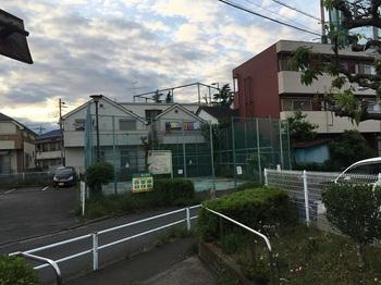 菊野台二丁目第二児童遊園001.jpg