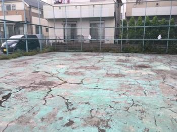 菊野台二丁目第二児童遊園002.jpg