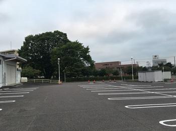 裏山南公園001.jpg