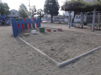 裡一丁目児童公園003.jpg