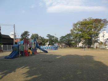 裡一丁目児童公園008.jpg