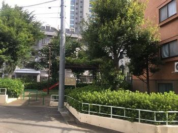西の台児童遊園001.jpg