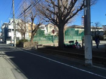 西亀有なかよし公園001.jpg