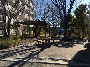 西亀有なかよし公園003.jpg