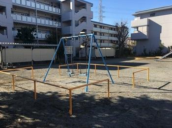 西亀有二丁目アパート002.jpg