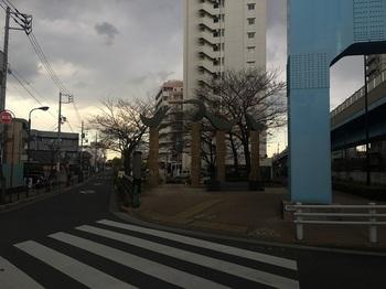 西井堀せせらぎパーク001.jpg