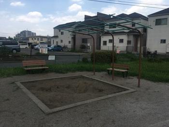 西府橋北公園006.jpg