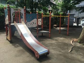 西荻南児童公園004.jpg
