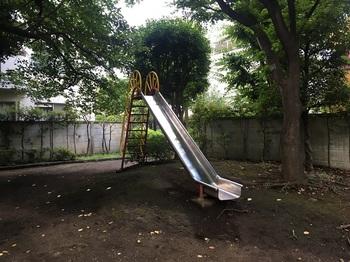 西荻窪中央公園002.jpg