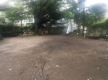 西荻窪中央公園005.jpg