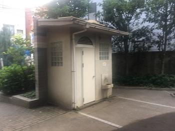 西荻窪中央公園006.jpg