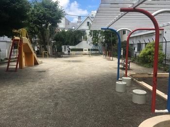 西荻窪平和公園006.jpg