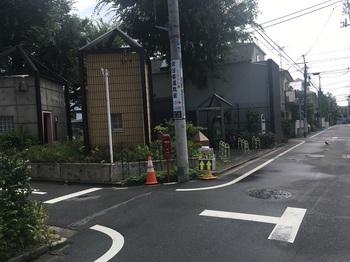 西高井戸児童遊園001.jpg