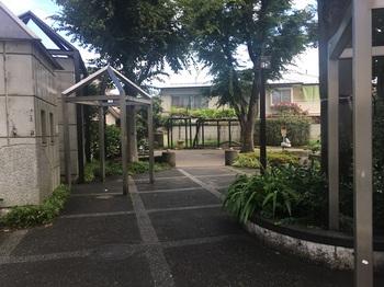西高井戸児童遊園002.jpg