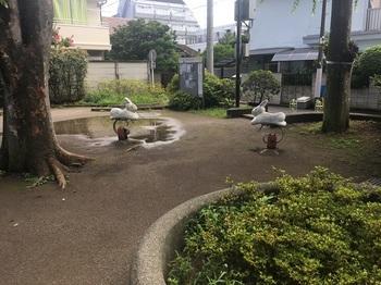 西高井戸児童遊園003.jpg