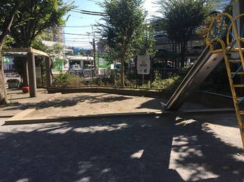 角筈公園004.jpg