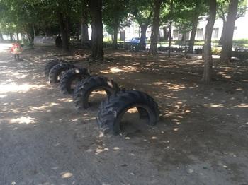 谷保第三公園012.jpg