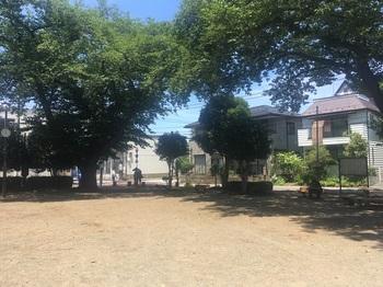 谷保第二公園006.jpg