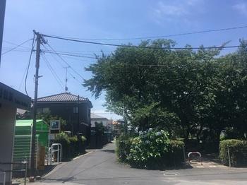 谷保駅南口公園001.jpg