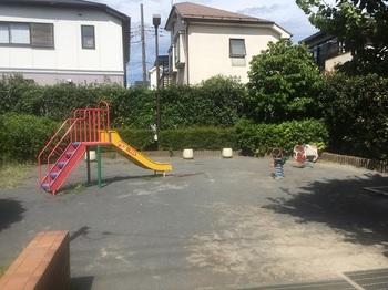 谷原あんず児童遊園002.jpg