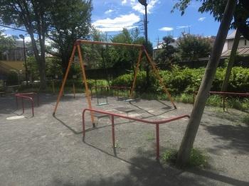 谷原児童公園007.jpg