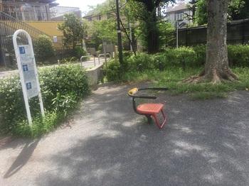 谷原児童公園009.jpg