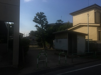 豊島八幡児童遊園001.jpg