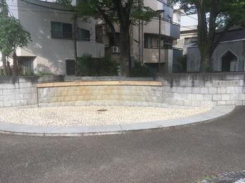 豊島公園002.jpg