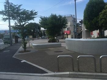 豊島公園003.jpg