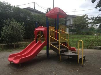 赤塚一丁目そよかぜ公園005.jpg