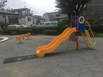赤塚二丁目ふれあい公園002.jpg