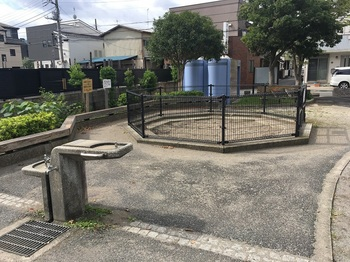 辰沼二丁目公園005.jpg