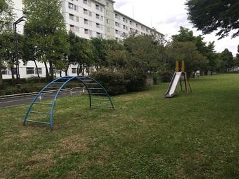 辰沼公園003.jpg