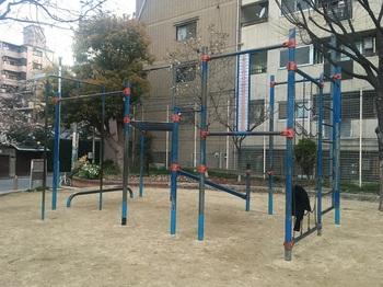 道仁公園004.jpg