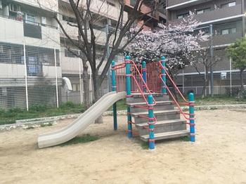 道仁公園005.jpg