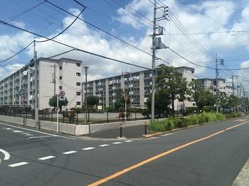 都営六月町アパート001.jpg