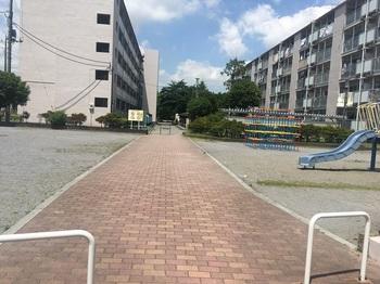 都営六月町アパート002.jpg