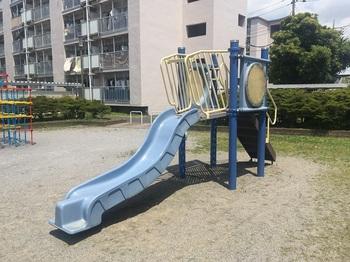 都営六月町アパート003.jpg