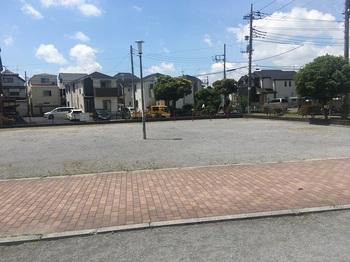 都営六月町アパート006.jpg