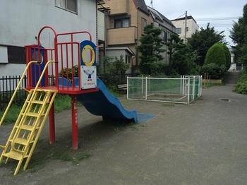 野川緑地公園008.jpg