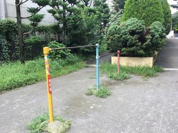 野川緑地公園009.jpg
