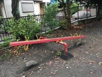 野川緑地公園013.jpg
